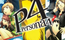 persona 4 golden for pc