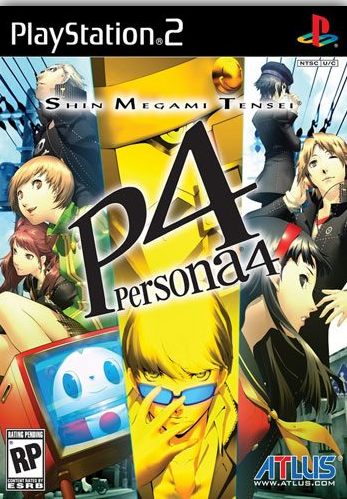 Persona 4 Golden For Pc Windows And Mac Free Vpn For Pc Free Vpn For Pc