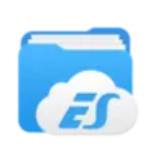 download-free- es file explorer-for-pc-windows-1087-and-mac