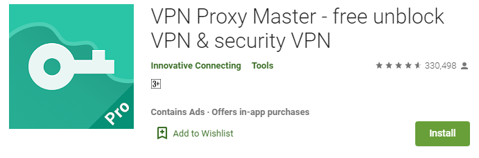 vpn-proxy-master-download