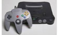 Best N64 Emulator for PC