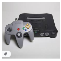 Best N64 Emulator for PC