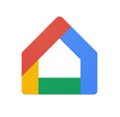 Download-free-google-home-app-for-pc-windows-1087-and-mac