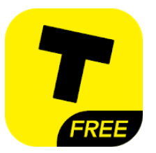 Download-free-topbuzz-for-pc-windows-1087-mac-laptop