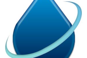 download-dewvpn-for-pc-windows-1087-mac-laptop