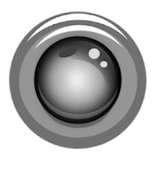 download-free-ipwebcam-for-pc-windows-1087-and-mac
