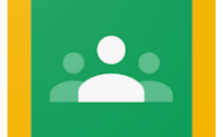 download-google-classroom-for-pc-windows-1087-and-mac