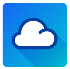 1weather-for-pc-windows-and-mac-download-free