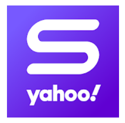 download-free-yahoo-sports-for-pc-windows-1087-and-mac