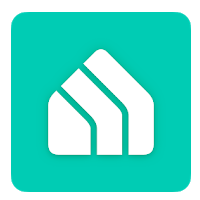 kasa smart app for pc