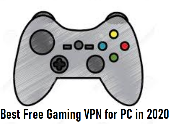 best free gaming vpn for pc