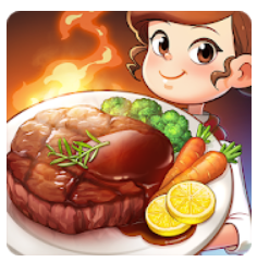 cooking adventure for pc