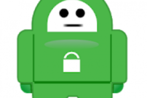 private internet access vpn for pc