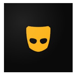grindr-for-pc-windows-1087-and-mac-download-free