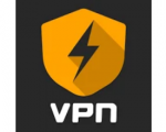 lion VPN for pc